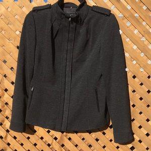 NWOT Ellie Tahari jacket